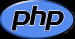 php-logo-large