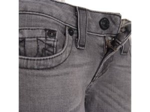 grosir_celana_jeans_bandung