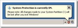 windowslivewriterreturnilvirtualsystem2008personaledition-de0ereturnil-75925f0e-9d8c-4ca0-b890-4533215b4d12