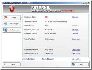windowslivewriterreturnilvirtualsystem2008personaledition-de0ereturnilb-86436e47-b481-4517-bc12-8463e7987632